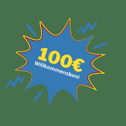 100€ (2)